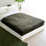 Single Futon Mattress