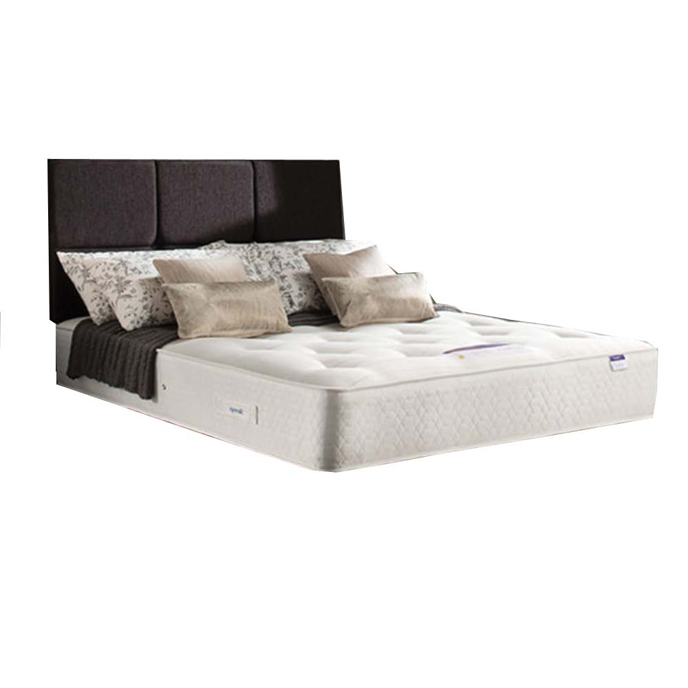 Tall air mattress decor ideasdecor ideas for Air bed decoration