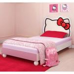Twin Bed Mattress Sale