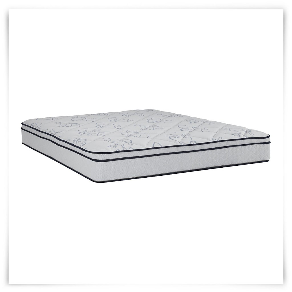 Twin Mattress Set Under 100
