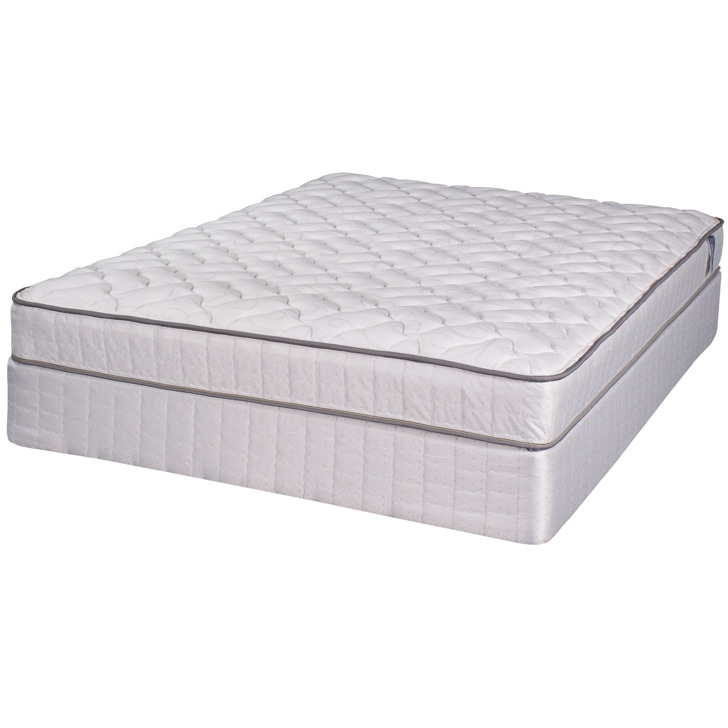 Twin mattress functionality is quality decor ideasdecor for Where to buy mattresses