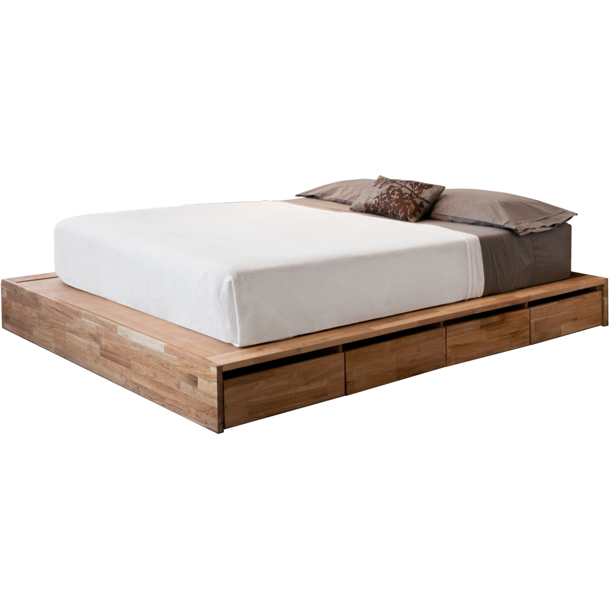 Twin Size Mattress And Box Spring Decor Ideasdecor Ideas