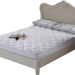 Twin Xl Foam Mattress Topper