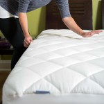 Twin Xl Waterproof Mattress Pad