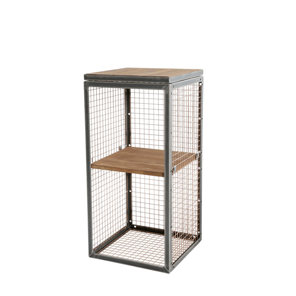 Wire Cabinet Shelves