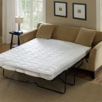 Wood Futon With Mattress