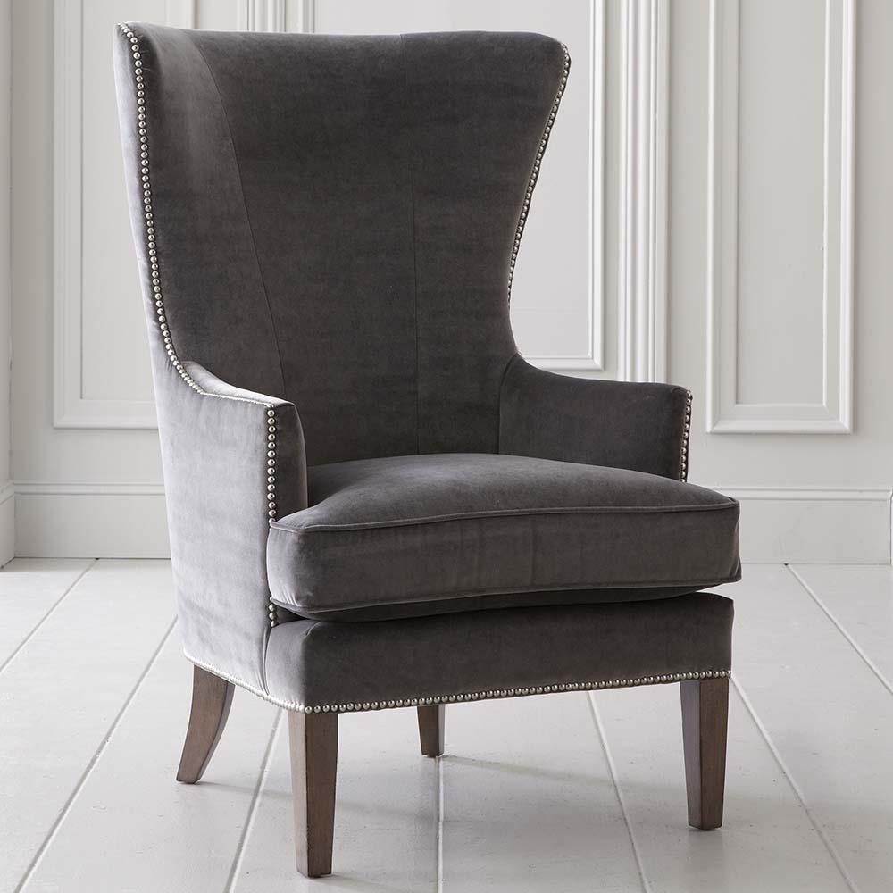 Accent Chairs On Sale Decor Ideasdecor Ideas