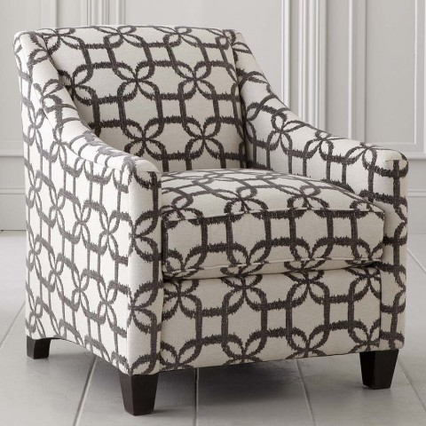 Accent Chairs Under 200 Decor Ideasdecor Ideas