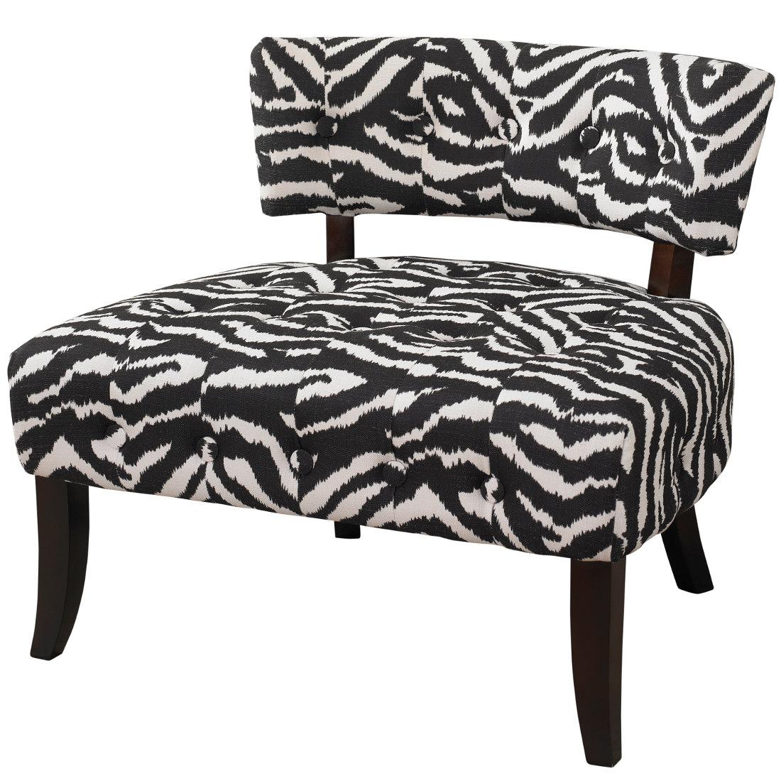 Affordable Accent Chairs Decor Ideasdecor Ideas