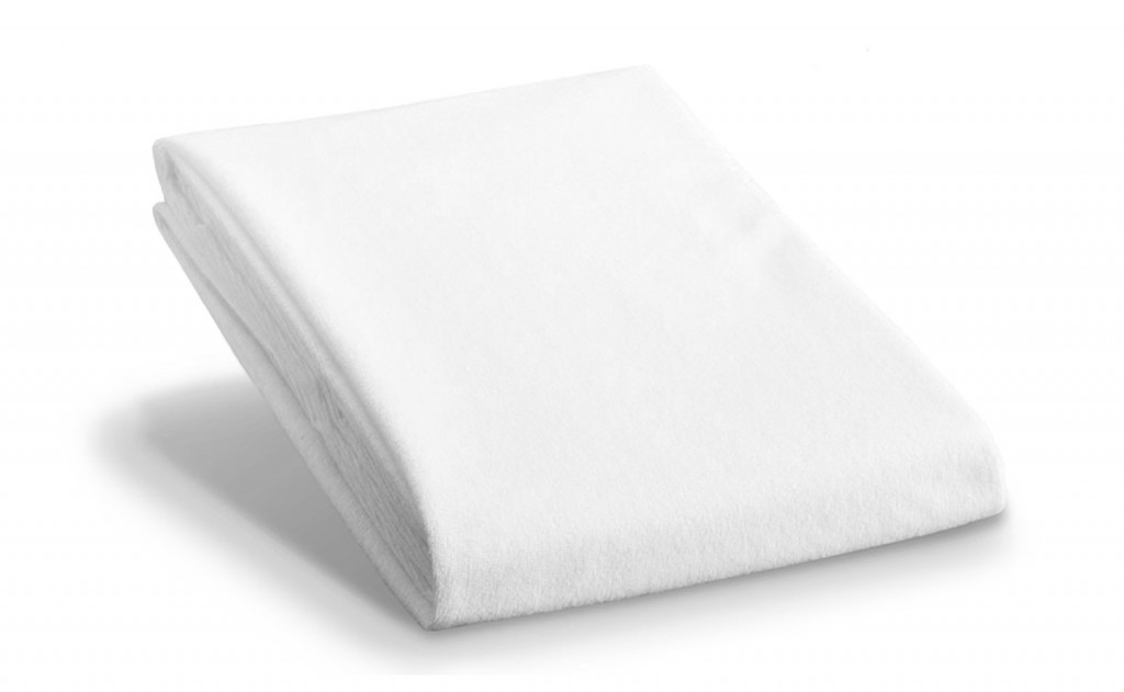 Best Sheets For Memory Foam Mattress