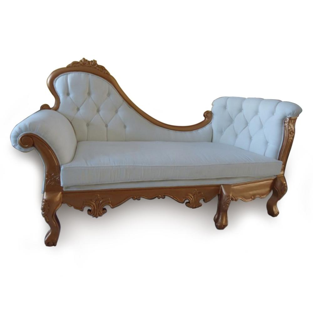 Cheap chaise lounge chairs decor ideasdecor ideas for Affordable chaise