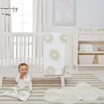 Crib Mattress Sheets