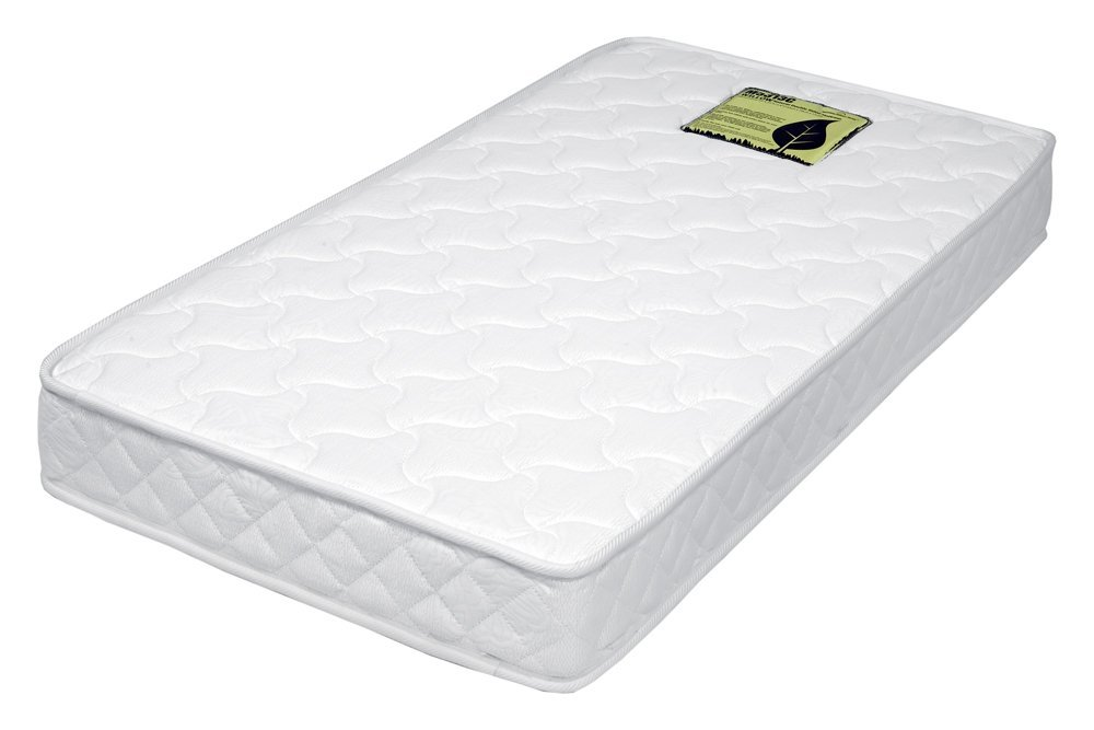 Perfect crib mattress for your baby decor ideasdecor ideas for What to know when buying a mattress