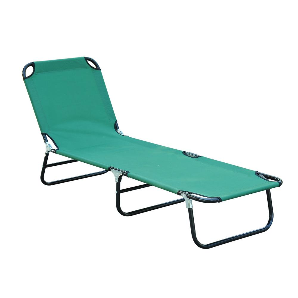 Folding Chaise Lounge Chair Decor IdeasDecor Ideas