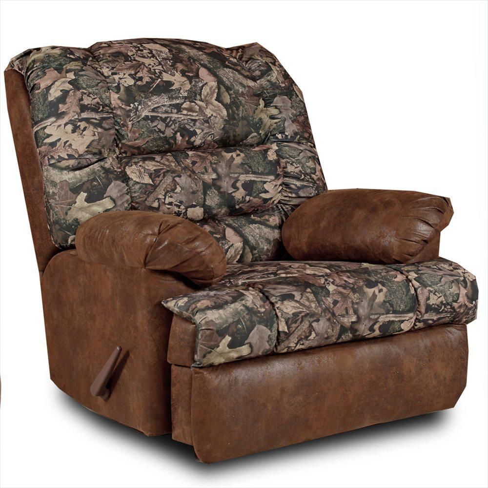 Jcpenney Accent Chairs - Decor IdeasDecor Ideas