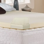 Mattress Cover For Memory Foam Bed