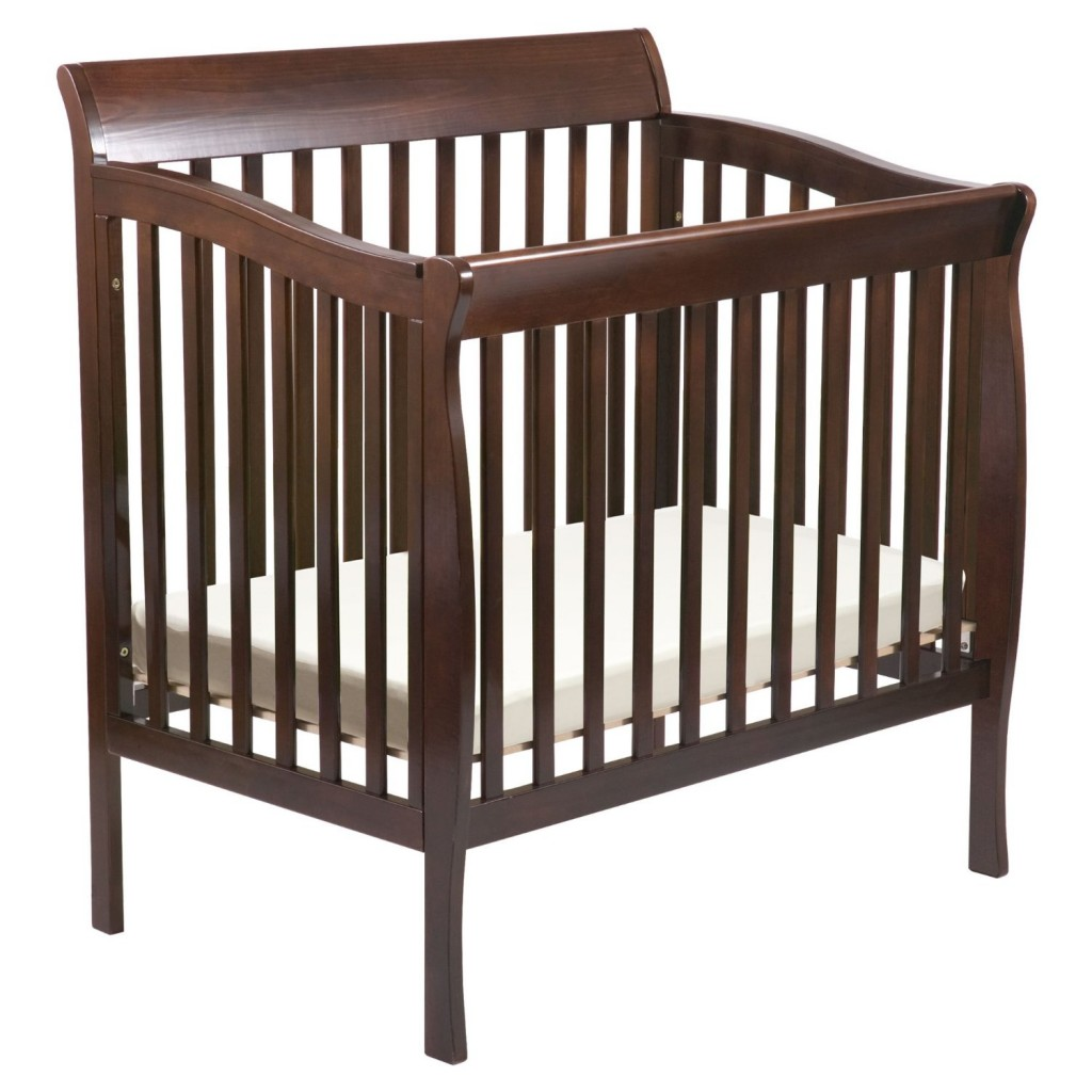 Mini Crib Mattress Size Decor Ideasdecor Ideas