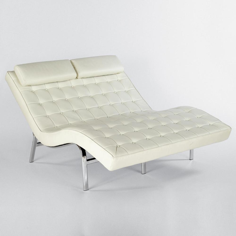 Modern Chaise Lounge Chairs