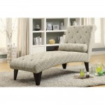 Overstock Chaise Lounge Chairs