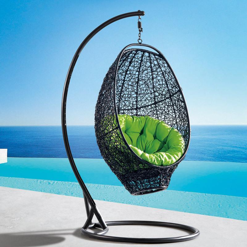 Patio Furniture Sets Ikea