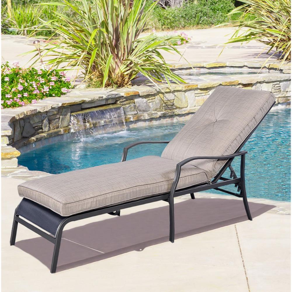 pool lounge chairs for sale furniture images about pool