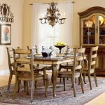 Raymour And Flanigan Accent Chairs