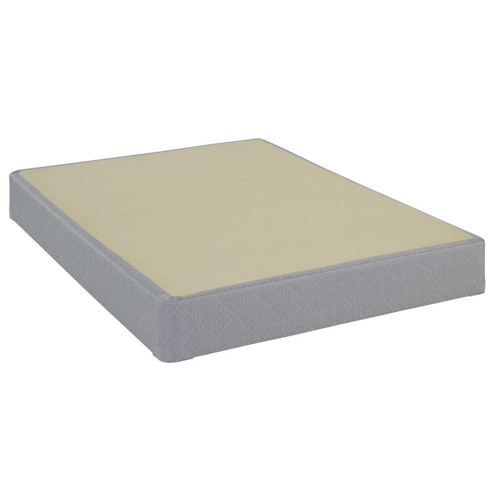 Sealy Posturepedic Crib Mattress