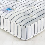 Serta Perfect Dream Crib Mattress