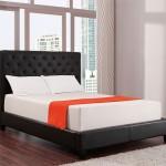 Signature Sleep Memory Foam Mattress