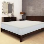 Sleep Innovations 12-Inch Suretemp Memory Foam Mattress