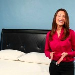 Tempurpedic Vs Memory Foam Mattress