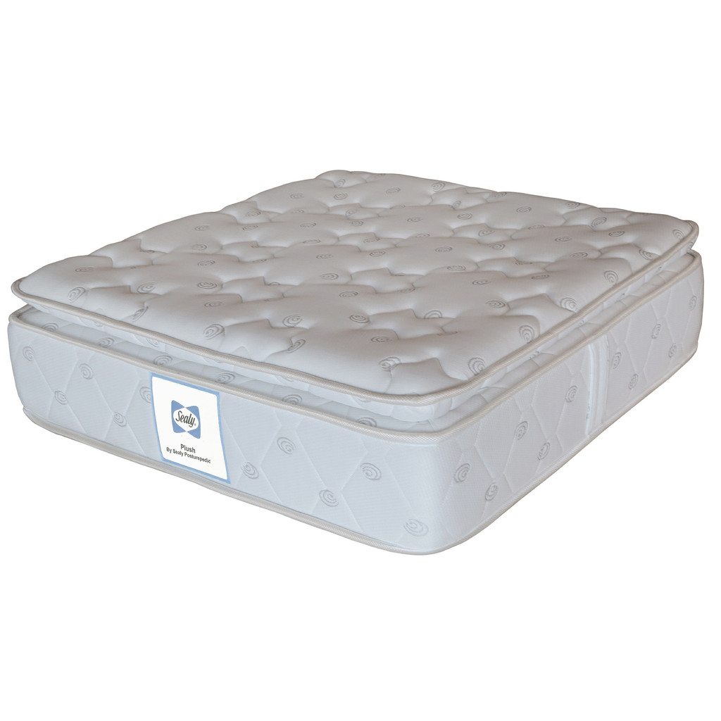 Top memory foam mattress brands decor ideasdecor ideas Top rated memory foam mattress