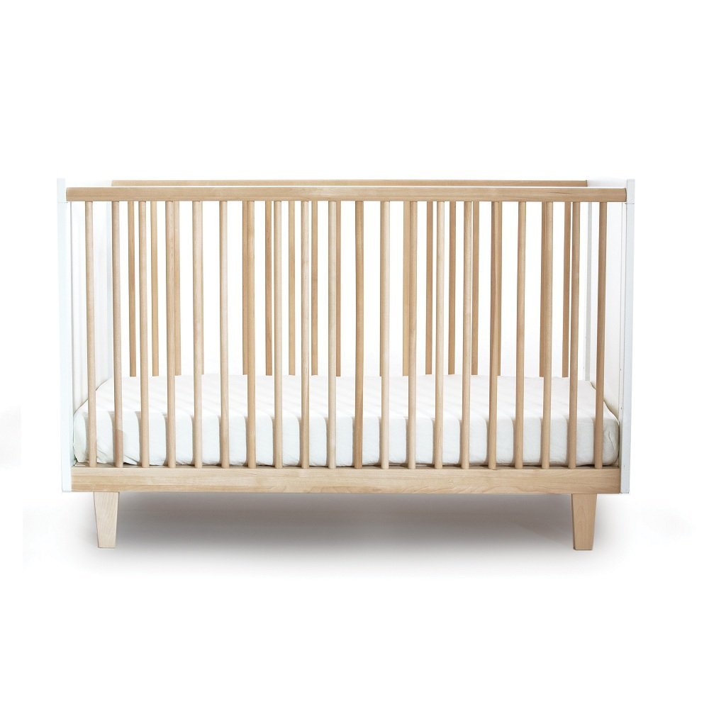Top Rated Crib Mattress 2015