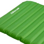 Best Quality Air Mattress