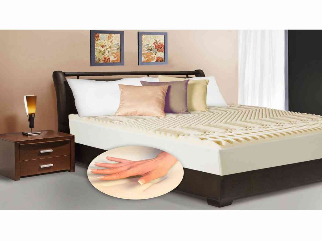 Bjs Twin Mattress Decor IdeasDecor Ideas