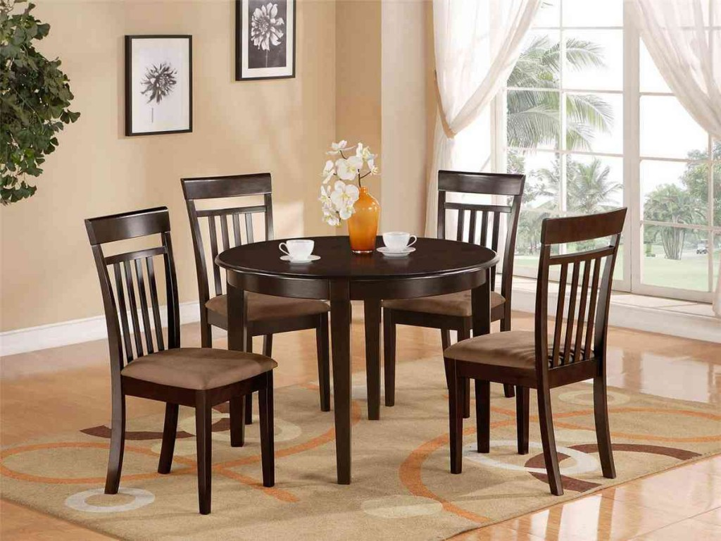 Cheap Table And Chair Set