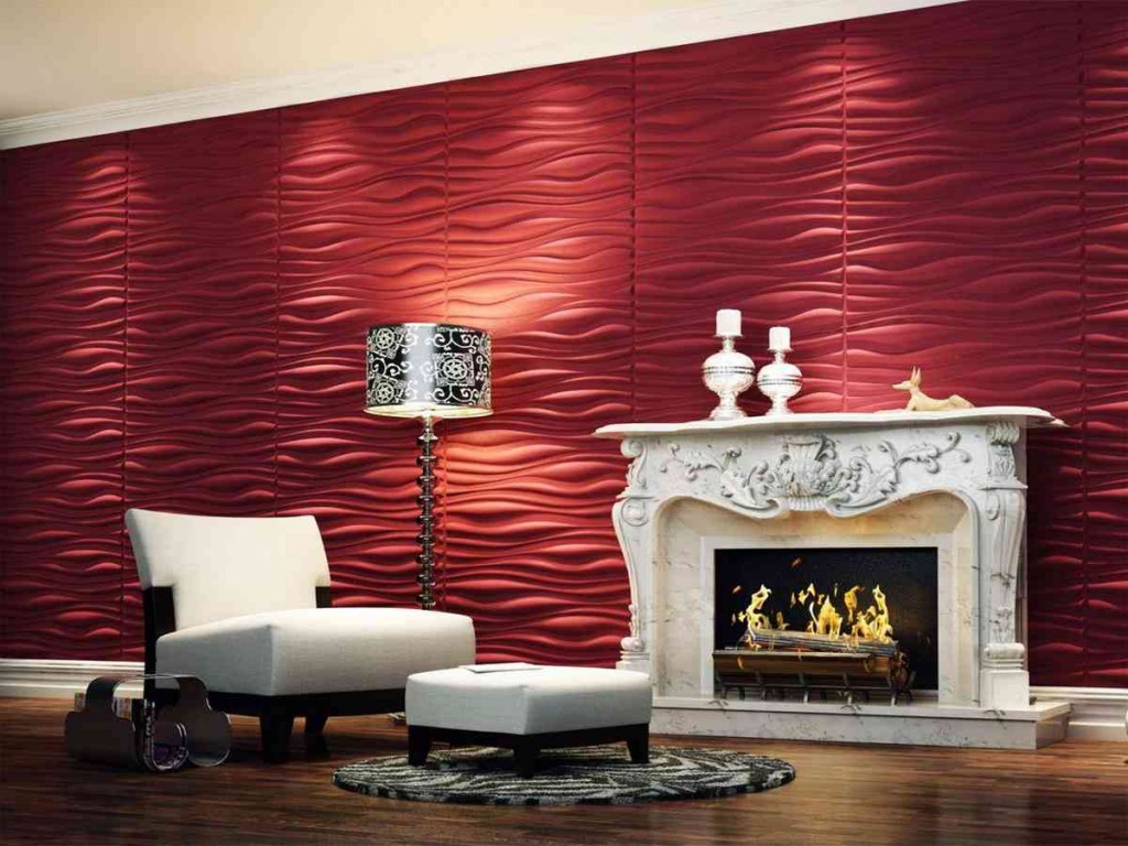 Home depot wall covering decor ideasdecor ideas Home depot decor