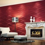Home Depot Wall Covering