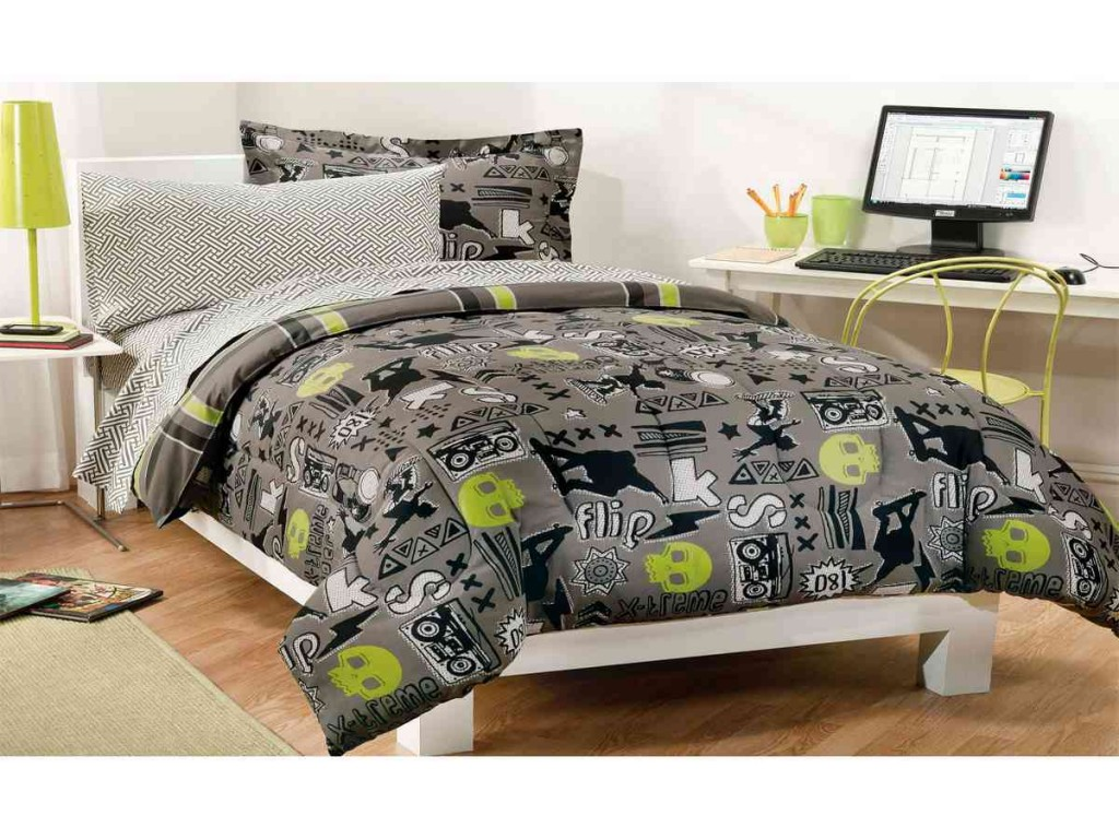 How Big Is A Twin Xl Bed 28 Images Twin Xl Bed Frame And Mattress Bed Frames Ideas Xl Twin