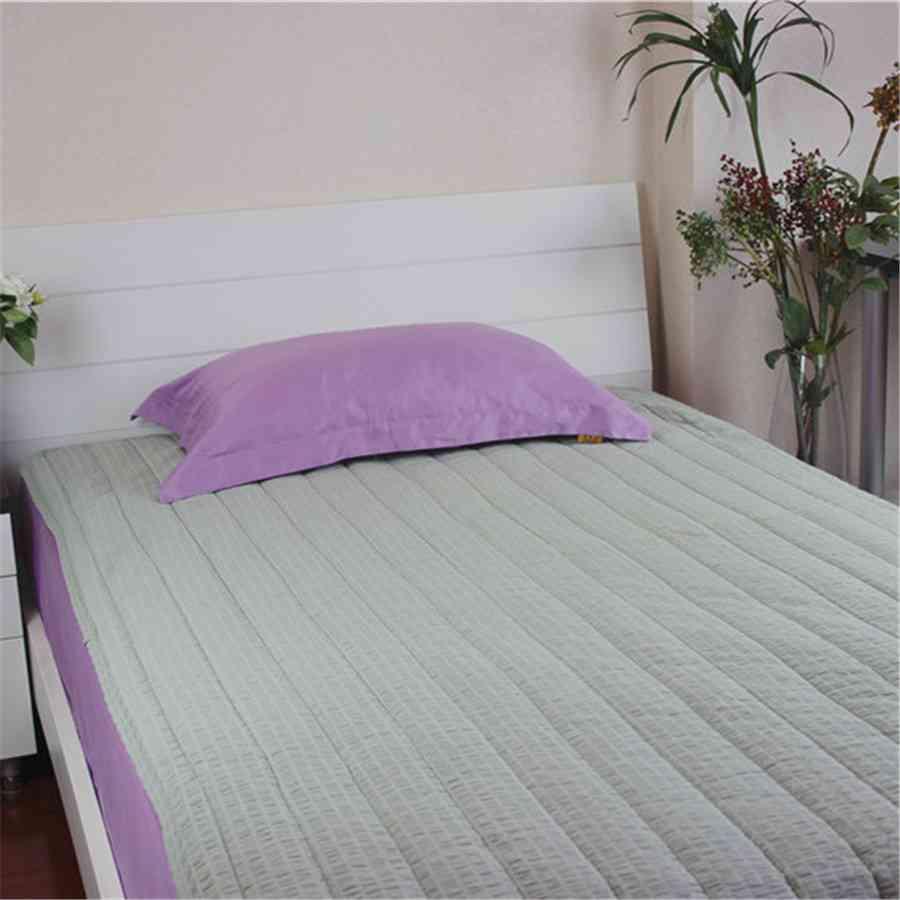 How to deflate an air mattress decor ideasdecor ideas for Air bed decoration