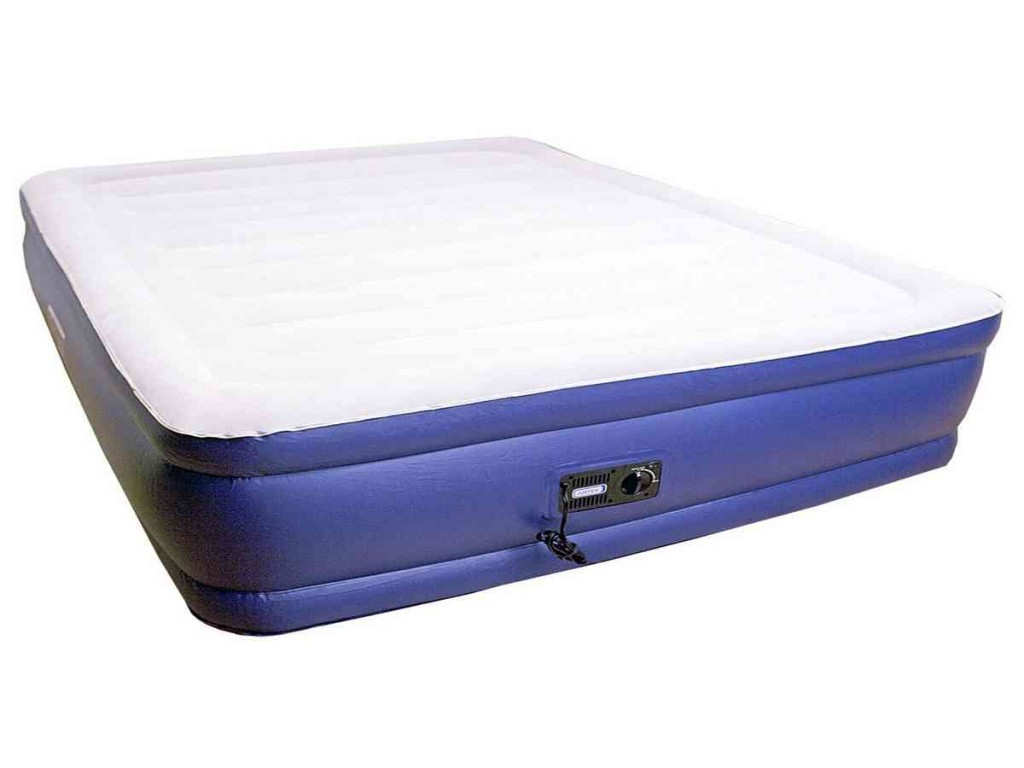 King Air Mattress