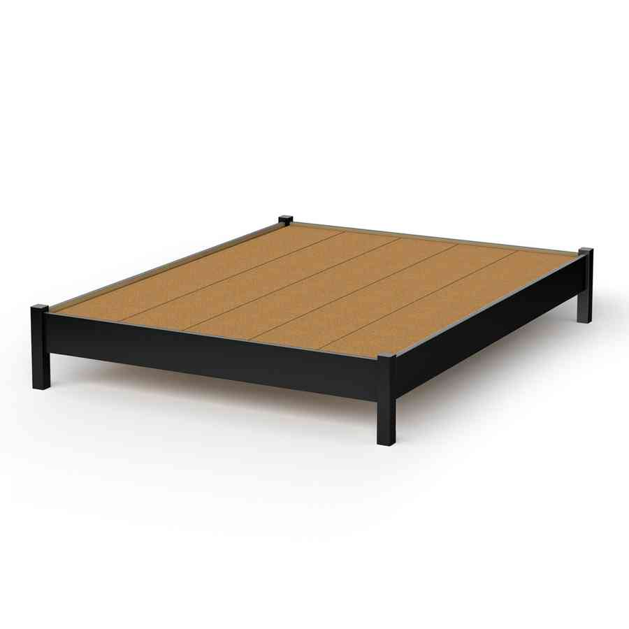 Kohls Air Mattress