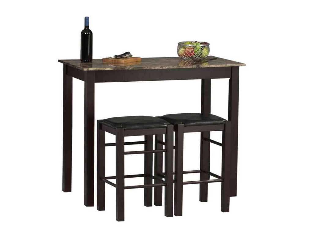 Mainstays Card Table And Chair Set