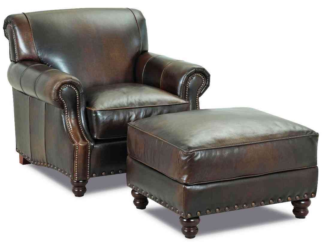 Oversized chair and ottoman set decor ideasdecor ideas for Oversized chair