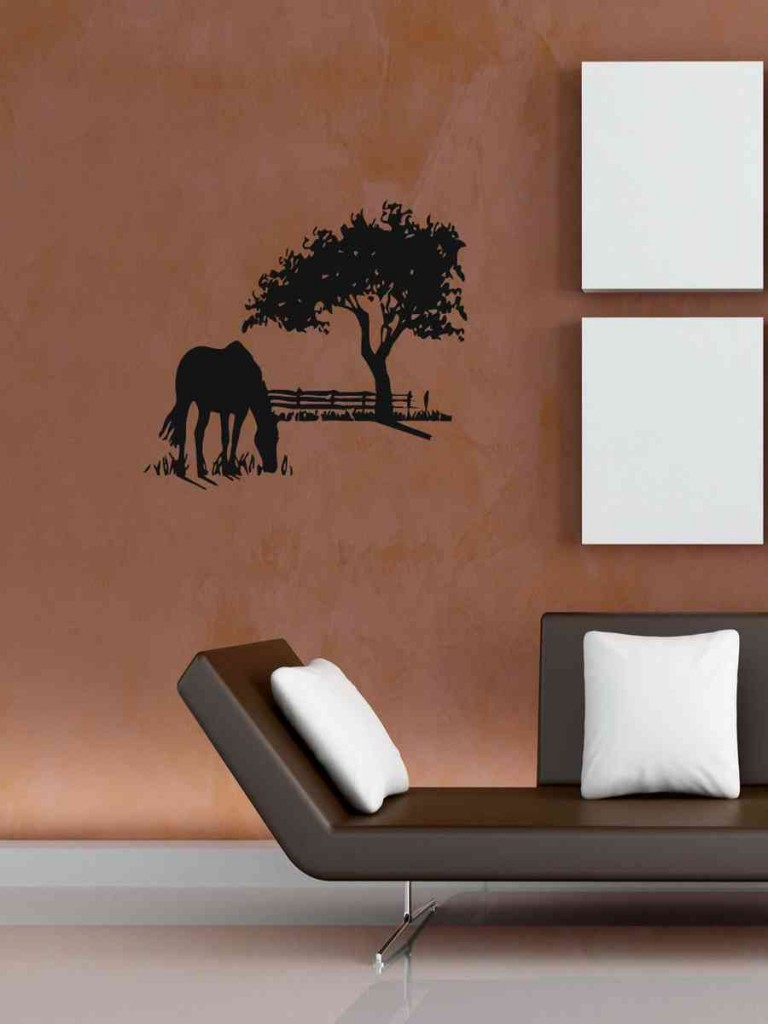 Removable wall coverings decor ideasdecor ideas for Temporary wall coverings