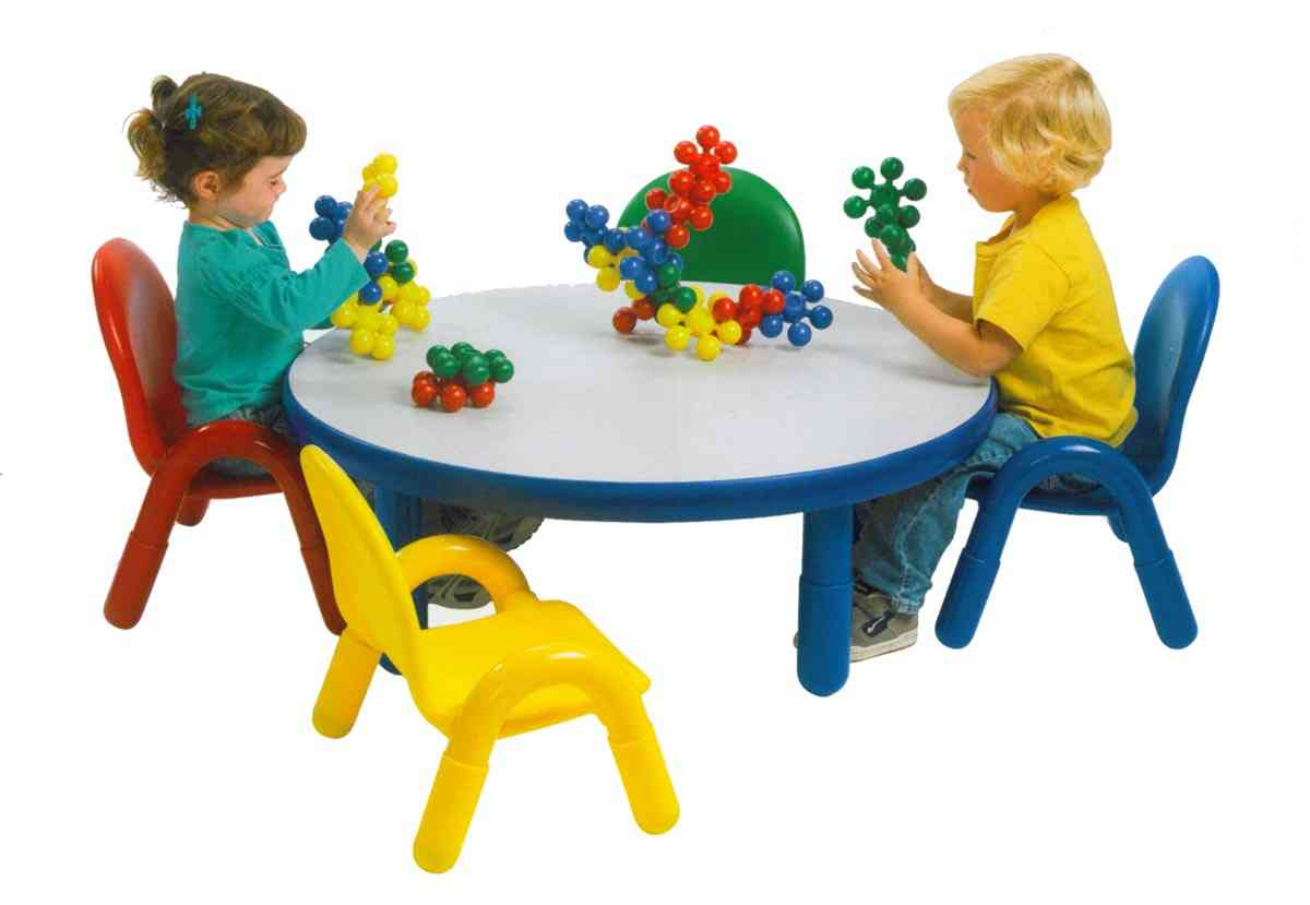 Toddler girl table and chair set decor ideasdecor ideas for Toddler table