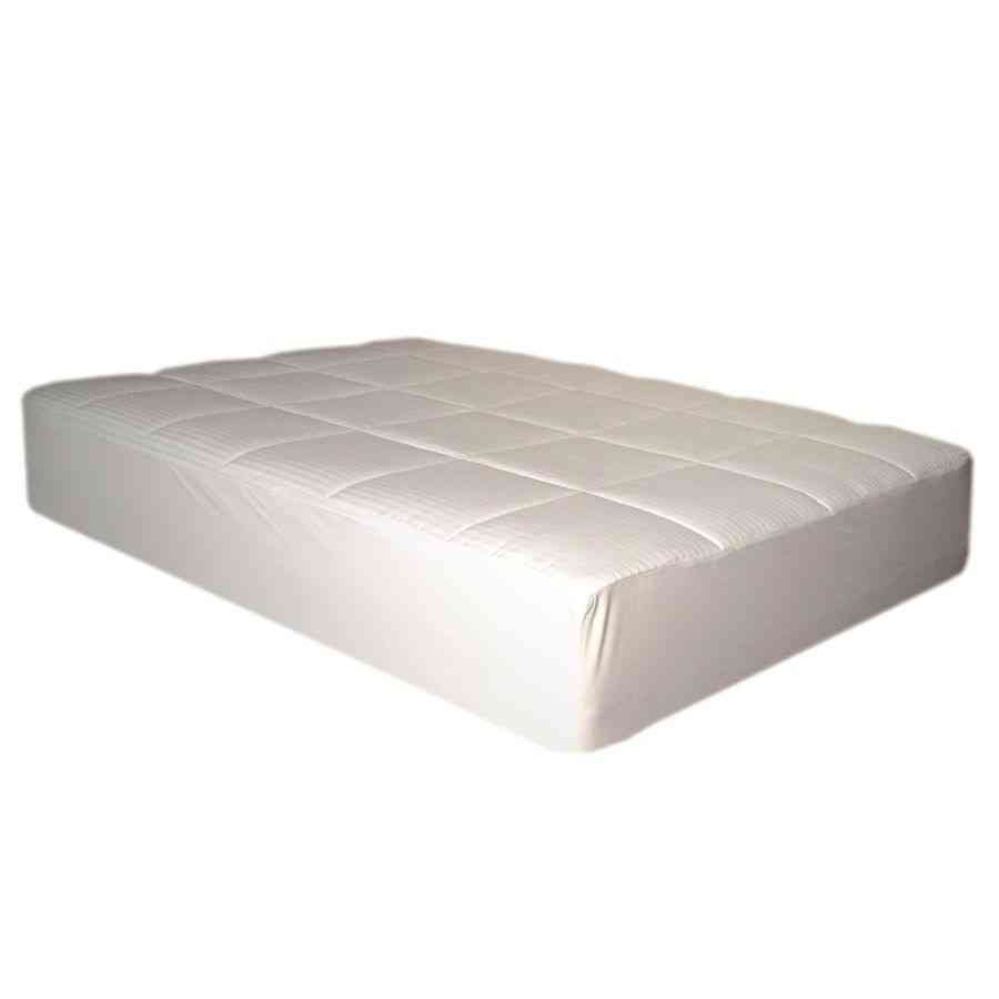 Top Rated Air Mattress
