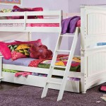 Twin Bunk Mattress