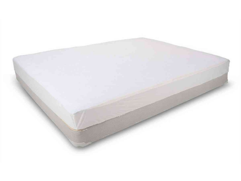 Twin Mattress Protector Waterproof