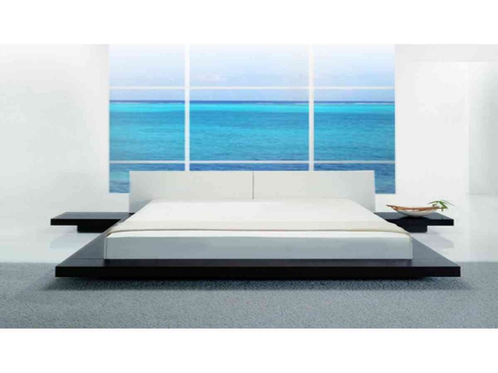 Twin Size Mattress And Boxspring Set
